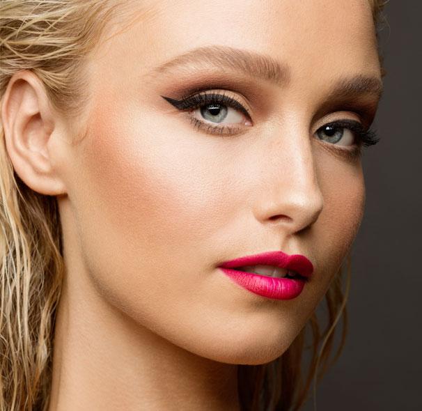 Poni Cosmetics available at Skin at Bardon
