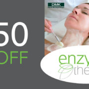 $50 off enzyme therapy