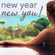 New year, new you at SKIN